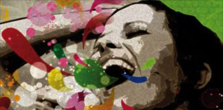 Elis Regina - her life story at Connectbrazil.com